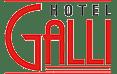 Hotel Galli Londrina – Referência na entrada da Cidade!